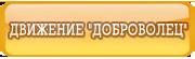Молодежное движение Доброволец в Волгограде